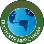 Logo_Stroysvit.jpg