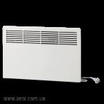Электроконвектор Ensto Beta-ЕРНВМ07Р (750Вт)