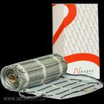 Нагревательный мат Nexans Millimat/150 (150W)