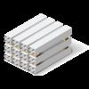 ЖБИ, бетонные блоки и конструкции