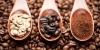 Дегустаційні набори кави  (-зерна-этапы-e1467137302656.jpg)