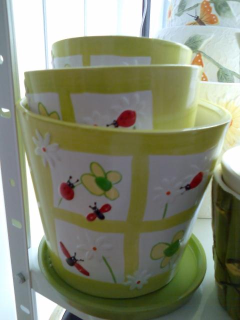 Керамические изделия для дома и офиса (012.jpg)