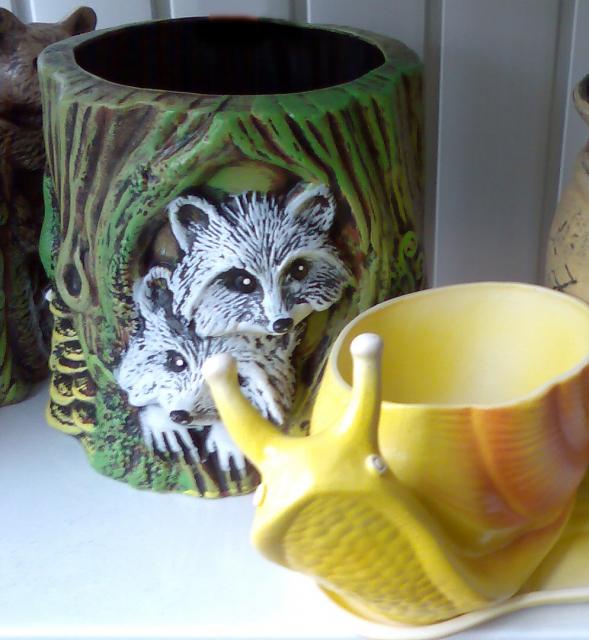 Керамические изделия для дома и офиса (024.jpg)