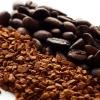 Кофе растворимый сублимированный от ТМ Romantic (1149778849_w600_h600_rozchinna-kava--.jpg)