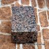 Брусчатка гранитная, бордюр, блоки стеновые и многое другое (1.jpg)