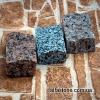 Брусчатка гранитная, бордюр, блоки стеновые и многое другое (2.jpg)