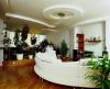 дизайн гостиной 14