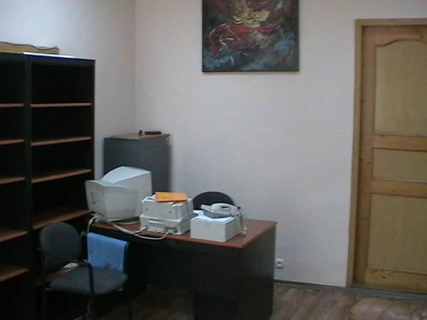 Сдам в аренду офисное помещение (IMGA0035.JPG)