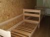 двухъярусные кровати  (P9170010_board24.lg_.ua_630x472.jpg)