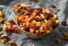 Вкусное дополнение к кофе (depositphotos_250936004-stock-photo-healthy-dried-fruit-and-nut.jpg)
