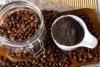 Полезное и вкусное дополнение к кофе и чаю (iStock_000023958422Small.jpg)