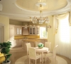 Студия дизайна интерьера и архитектуры ScanArt (kitchen_b_large.jpg)