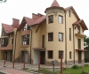 Элитные коттеджи компании«Явир» , город Тернополь