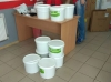 Жидкая теплоизоляция Lic Ceramic для работ по утеплению (preimushchestva-lic-ceramic.jpg)