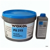 Паркетная химия - лаки и клея (wakol_pu215_b.jpg)
