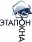 аватар: oknaetalon