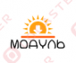 аватар: Модуль