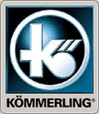 Кёммерлинг, kommerling